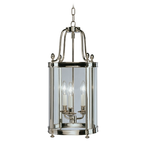 Robert Abbey Lighting Robert Abbey Blake Pendant Light S3360