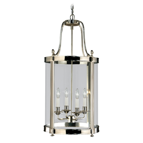 Robert Abbey Lighting Robert Abbey Blake Pendant Light S3361