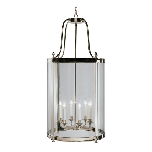 Robert Abbey Lighting Robert Abbey Blake Pendant Light S3362
