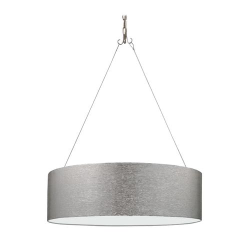Elk Lighting Retrofit Drum Lamp Shade 20143