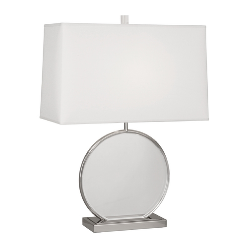 Robert Abbey Lighting Robert Abbey Alice Table Lamp S3380