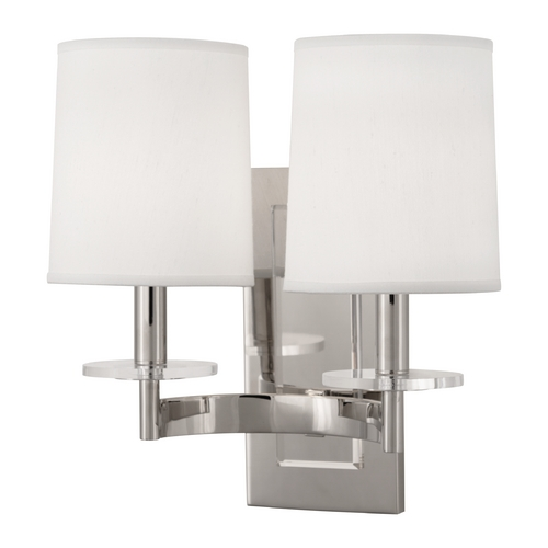 Robert Abbey Lighting Robert Abbey AlicePlug-In Wall Lamp S3382
