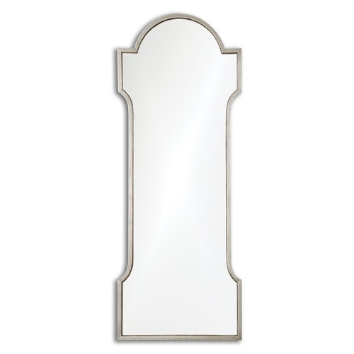 Uttermost Lighting Uttermost Jovita Metal Framed Mirror 13875