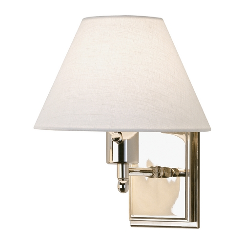 Robert Abbey Lighting Robert Abbey Meilleur Swing Arm Lamp S428X