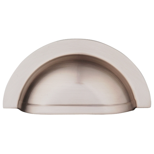 RK International Half-Circle Cup Pull CF5249-P