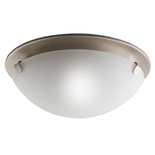 Kichler Lighting Kichler Lighting Flushmount Light 7003NI