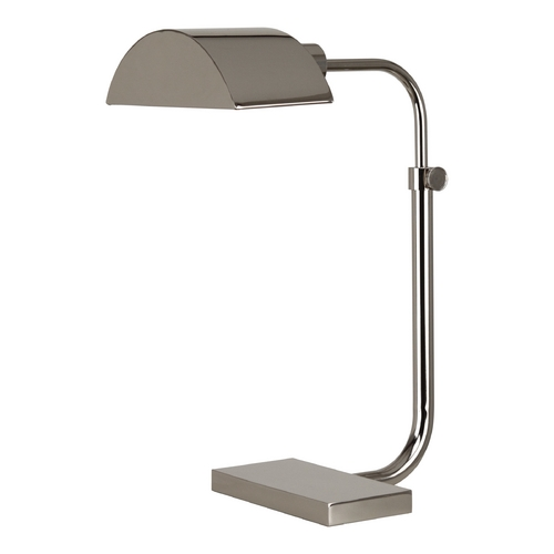 Robert Abbey Lighting Robert Abbey Koleman Table Lamp S460