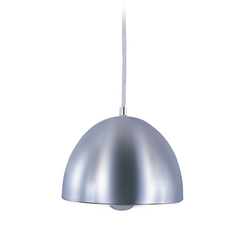 ET2 Lighting Modern Mini-Pendant Light E20481-PC