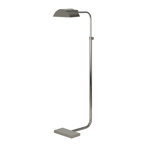 Robert Abbey Lighting Robert Abbey Koleman Floor Lamp S461