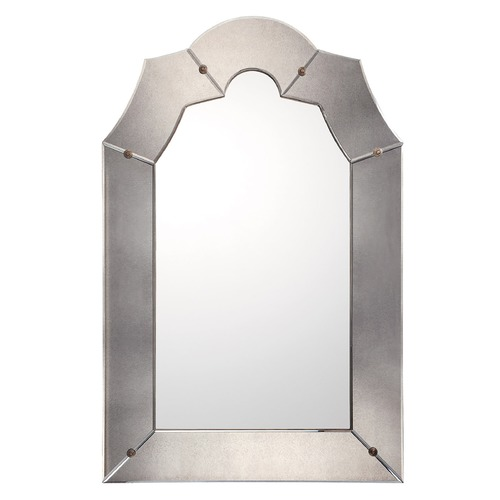 Capital Lighting Mirrors Arched 29-Inch Mirror M452981