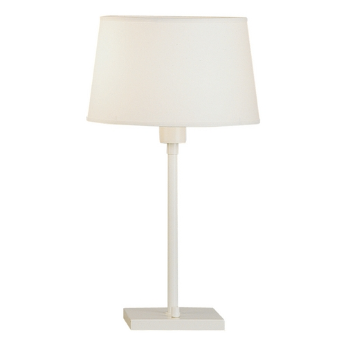 Robert Abbey Lighting Robert Abbey Real Simple Table Lamp 1802