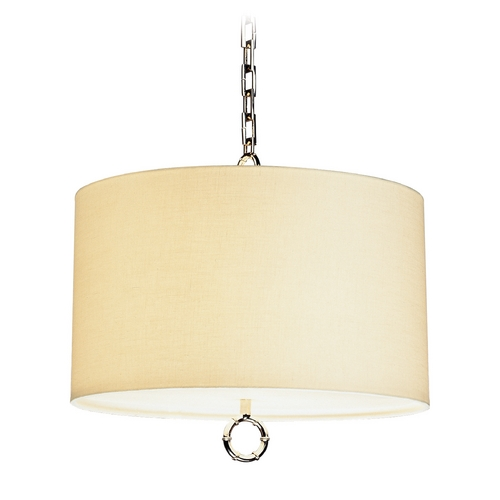 Robert Abbey Lighting Robert Abbey Jonathan Adler Meurice Pendant Light S653