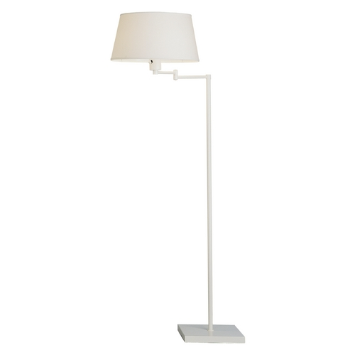 Robert Abbey Lighting Robert Abbey Real Simple Floor Lamp 1805