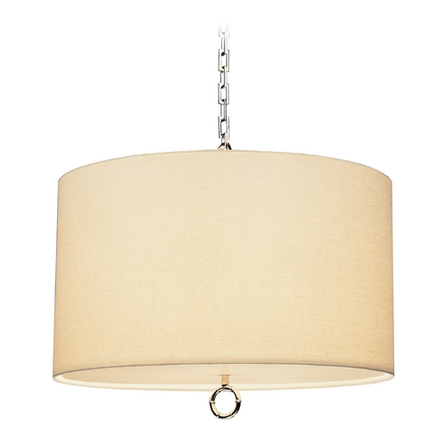 Robert Abbey Lighting Robert Abbey Jonathan Adler Meurice Pendant Light S657