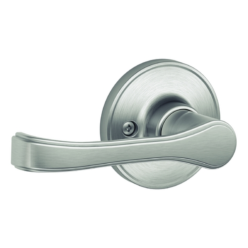 Schlage Decorative Inactive Trim Lever SH J170-TOR-630