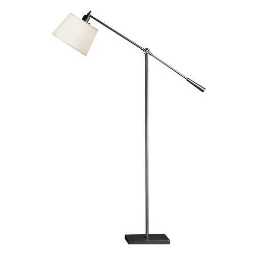 Robert Abbey Lighting Robert Abbey Real Simple Floor Lamp 1824