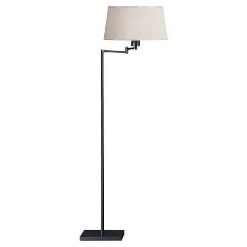 Robert Abbey Lighting Robert Abbey Real Simple Floor Lamp 1825