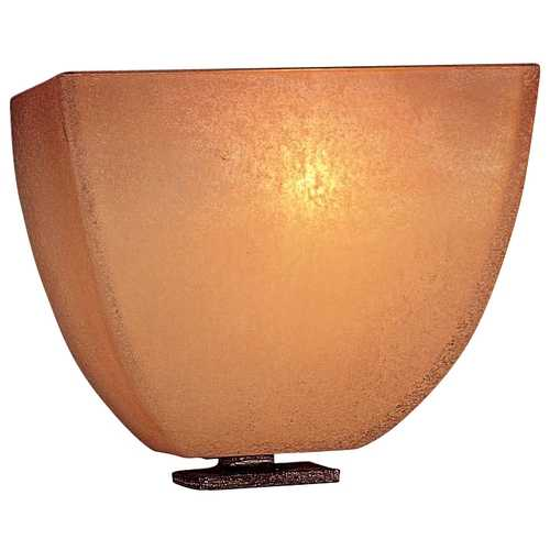 Minka Lavery Single-Light Sconce 1270-357