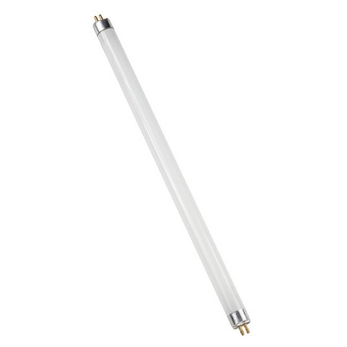 WAC Lighting Wac Lighting Fluorescent Bulb F8W/T5/WW