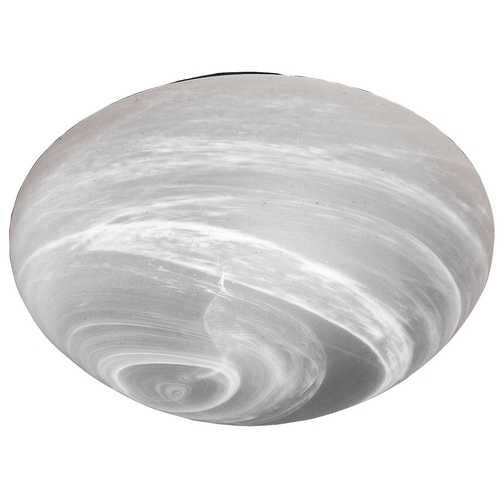 Besa Lighting 12-Inch Flushmount Ceiling Light 911052C
