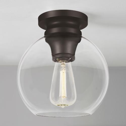 Colonial Light Fixtures Williamsburg