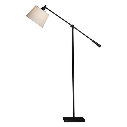 Robert Abbey Lighting Robert Abbey Real Simple Floor Lamp 1834