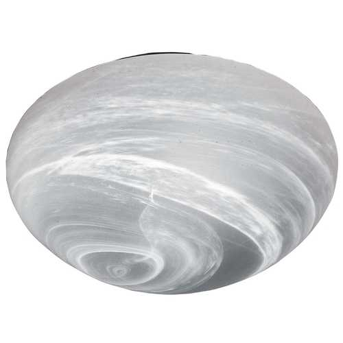 Besa Lighting 10-Inch Flushmount Ceiling Light by Besa Lighting 911152C