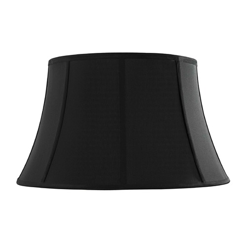 Design Classics Lighting Spider Empire Piping Black Lamp Shade SH9644