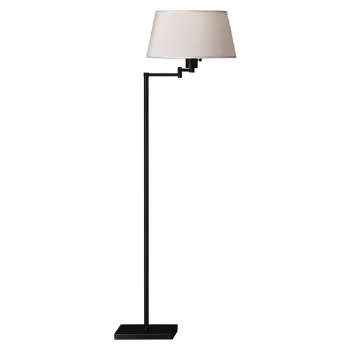 Robert Abbey Lighting Robert Abbey Real Simple Floor Lamp 1835