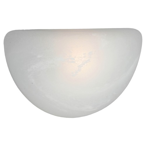 Golden Lighting Golden Lighting Sconce 7212-10 MBL