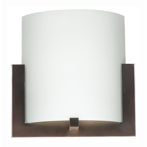 Philips Lighting Two-Light Sconce F541070