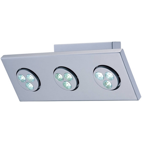 Lite Source Lighting Lite Source Directional Spot Light LS-16103