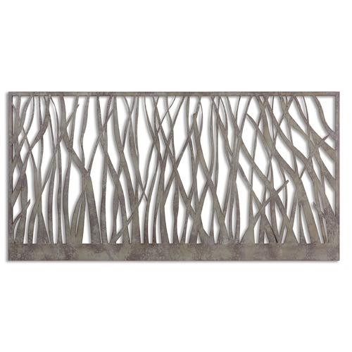 Uttermost Lighting Uttermost Amadahy Metal Wall Art 13931