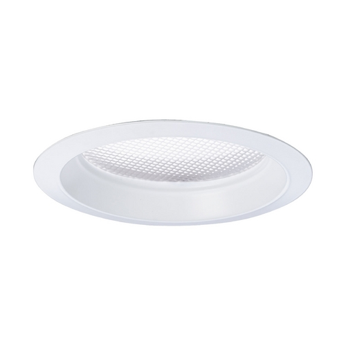 Progress Lighting Progress Recessed Trim in White Finish P8035-68FB