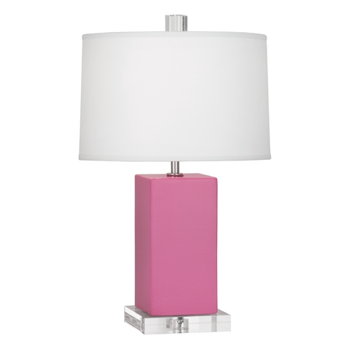 Robert Abbey Lighting Robert Abbey Harvey Table Lamp SP990