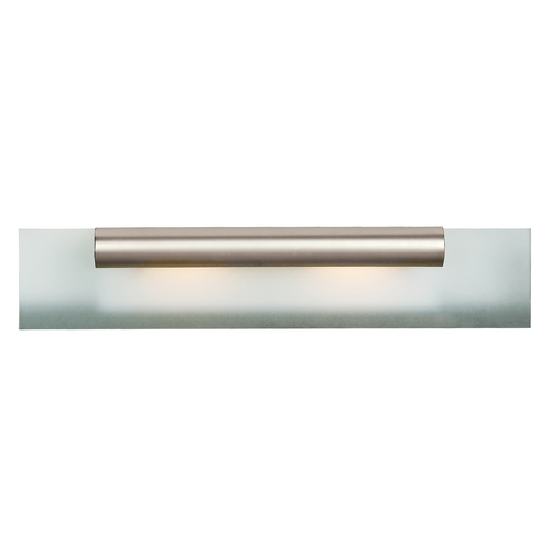 Access Lighting Access Lighting Roto Satin Chrome Bathroom Light C62062SCFSTEH3226Q