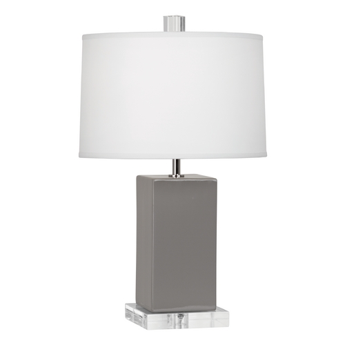 Robert Abbey Lighting Robert Abbey Harvey Table Lamp ST990