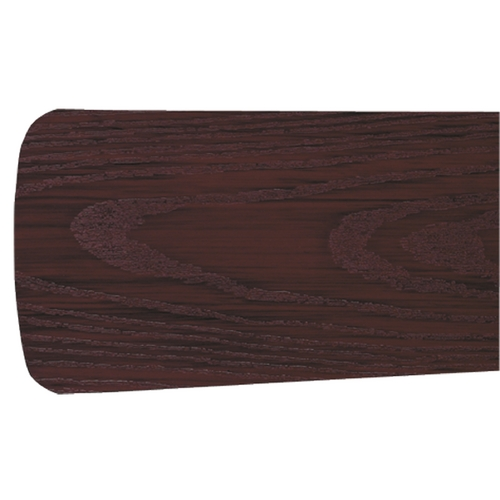 Quorum Lighting Quorum Lighting Walnut Fan Blade 3062424321