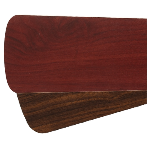 Quorum Lighting Quorum Lighting Rosewood / Walnut Fan Blade 3065524121