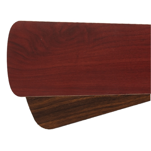 Quorum Lighting Quorum Lighting Rosewood / Walnut Fan Blade 4255524121
