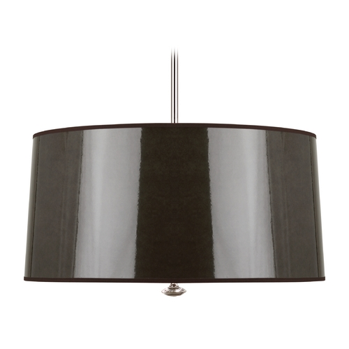 Robert Abbey Lighting Robert Abbey Penelope Pendant Light T808
