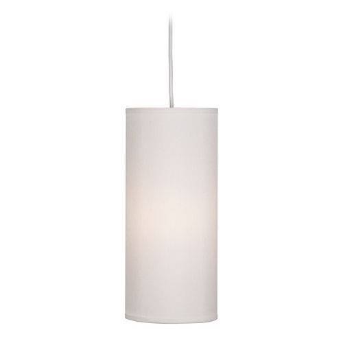 Robert Abbey Lighting Robert Abbey Elena Mini-Pendant Light W167