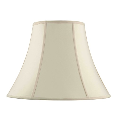 Design Classics Lighting Spider Empire Piping Cream Lamp Shade SH9654
