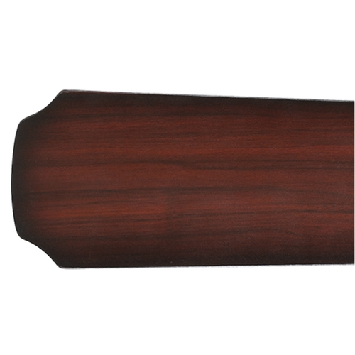 Quorum Lighting Quorum Lighting Rosewood Fan Blade 5205555185
