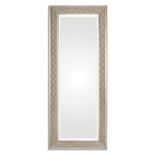 Uttermost Lighting Uttermost Masone Leaner Mirror 14497