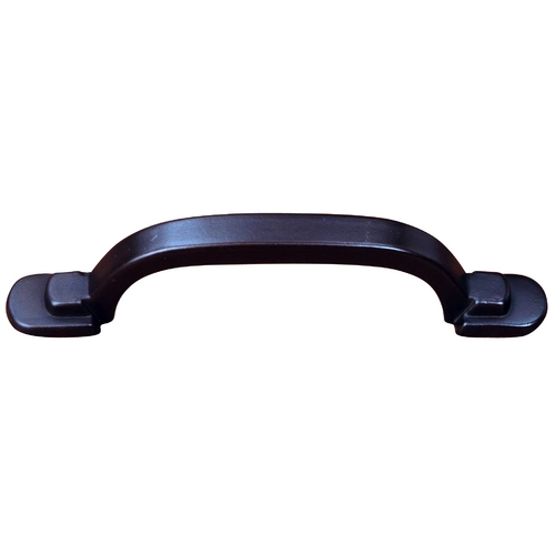 RK International Two-Step Rectangular Pull CP42-RB