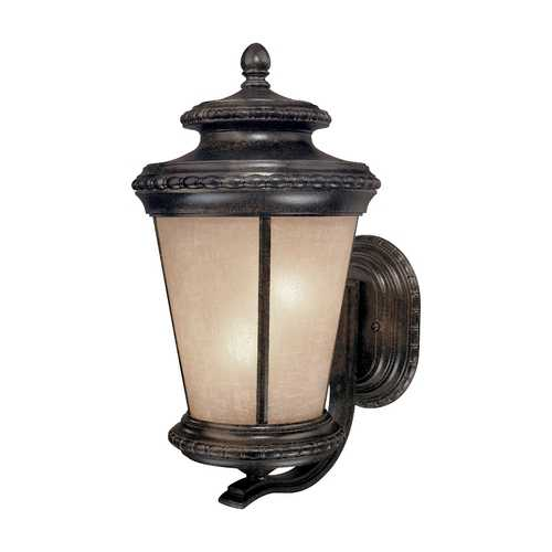 Dolan Designs Lighting 18-Inch Outdoor Wall Light 9131-114