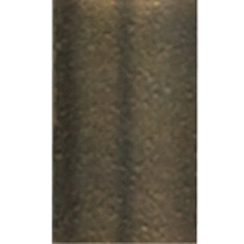 Fanimation Fans Fanimation Ventetian Bronze Finish 72-Inch Fan Downrod DR1-72VZ
