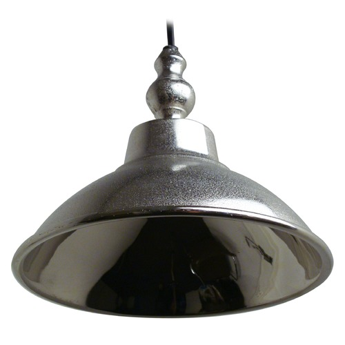 Light and Living Vintage Dome Mini-Pendant Light 3034857