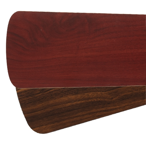 Quorum Lighting Quorum Lighting Rosewood / Walnut Fan Blade 5255524125